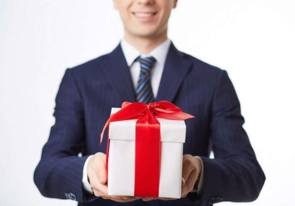 quà tết cao cấp tặng khách hàng