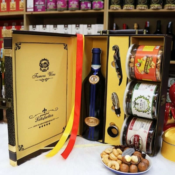 quà tết cao cấp the wine box 05