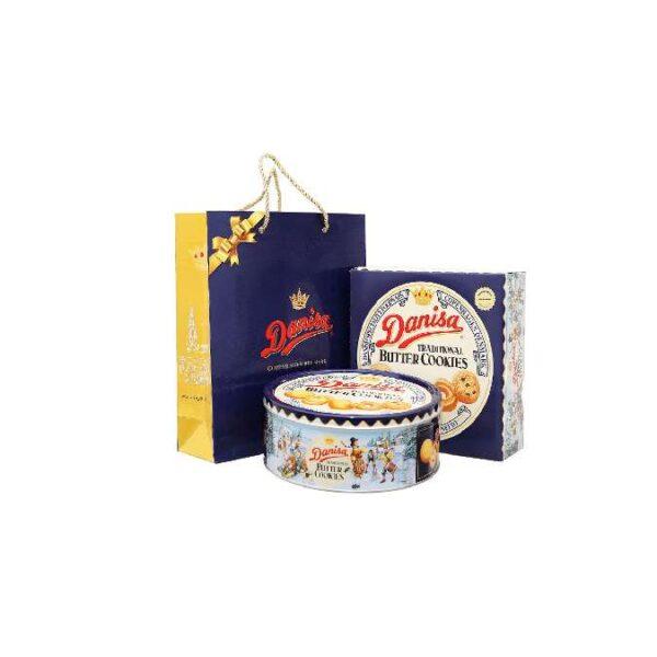 Bánh Danisa Box Butter