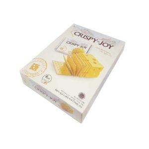Bánh Crispy-joy 360g