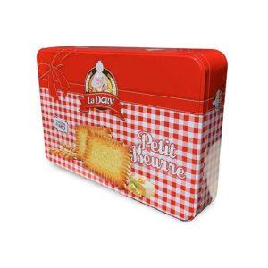 Bánh Ladory