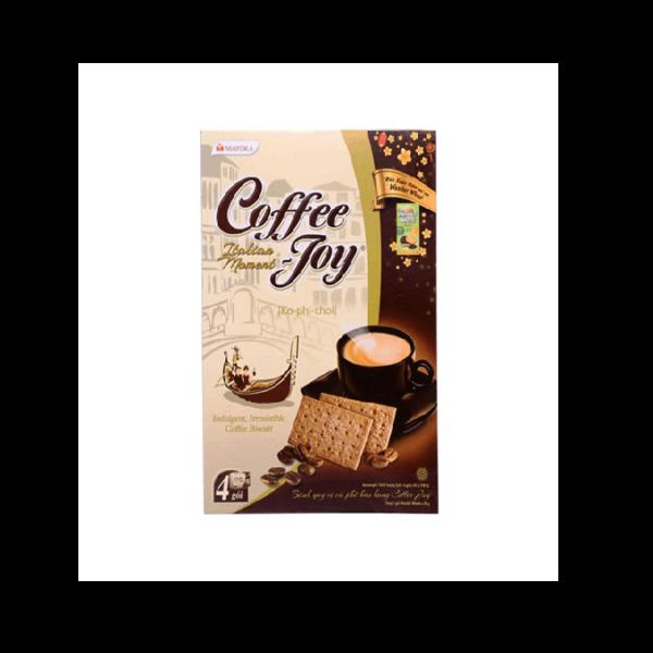 Bánh coffee-joy 180g