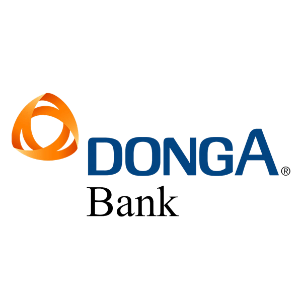 donga