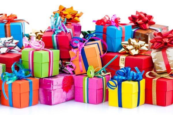 5 nguyên tắc lựa chọn quà tặng tết doanh nghiệp