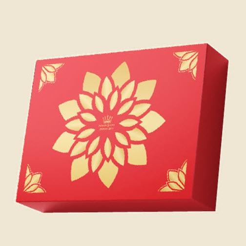 hộp quà phát tài