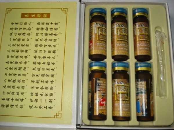 Đông trung hạ thảo từ Trung Quốc
